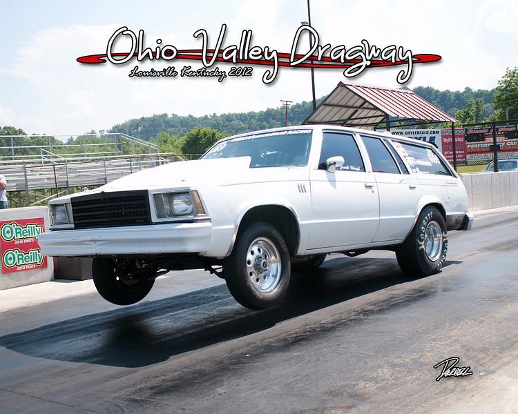 ohio valley dragway 05-19-2012   00021 copy