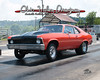 ohio valley dragway 05-19-2012   00023 copy