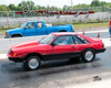 ohio valley dragway 05-19-2012   00008 copy