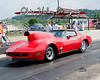 ohio valley dragway 06-16-2012  00018 copy