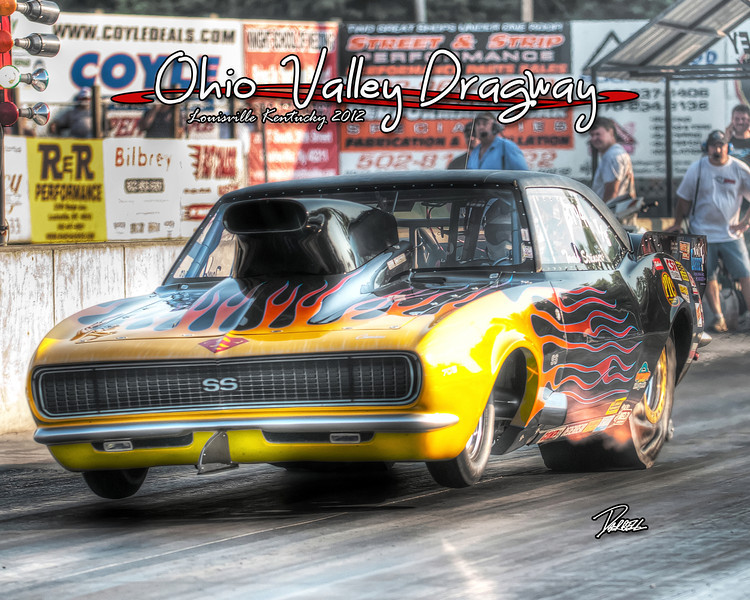 ohio valley dragway 06-16-2012  00005 (hdr) 1 copy