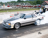 ohio valley dragway 06-16-2012  00007 copy