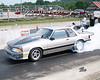 ohio valley dragway 06-16-2012  00007 copy