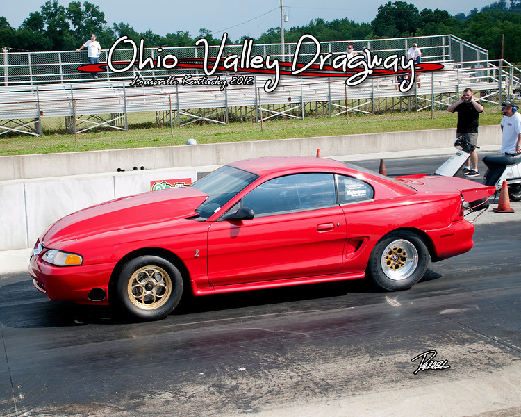 ohio valley dragway 06-16-2012  00006 copy