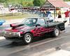 ohio valley dragway 06-16-2012  00010 copy
