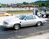 ohio valley dragway 06-16-2012  00012 copy