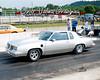 ohio valley dragway 06-16-2012  00012 copy