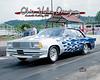 ohio valley dragway 06-16-2012  00014 copy