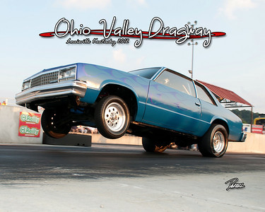 ohio valley dragway 06-16-2012  00101 copy