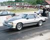 ohio valley dragway 06-16-2012  00008 copy
