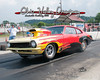 ohio valley dragway 06-16-2012  00016 copy