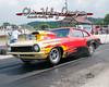 ohio valley dragway 06-16-2012  00016 copy