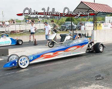 ohio valley dragway 06-16-2012  00034 copy