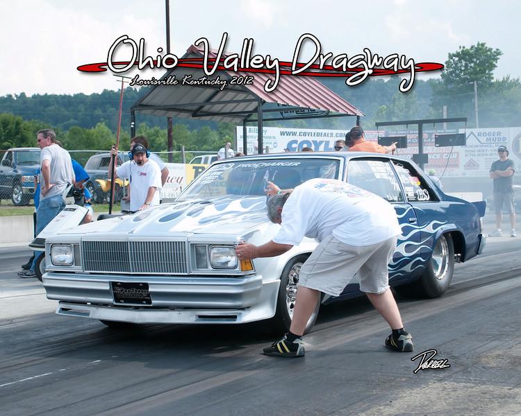 ohio valley dragway 06-16-2012  00013 copy