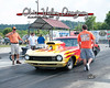 ohio valley dragway 06-16-2012  00015 copy