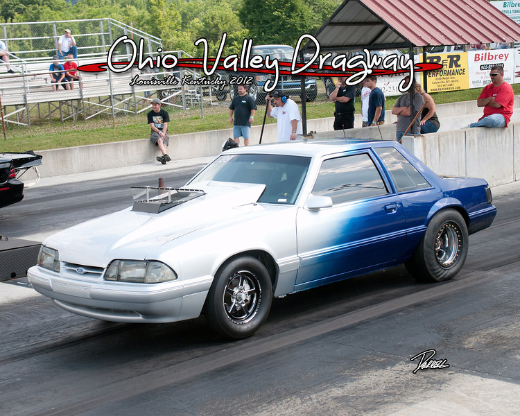 ohio valley dragway 06-16-2012  00009 copy