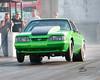ohio valley dragway 06-16-2012  00002 copy