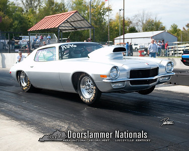 38th Doorslammer Nationals #00008 copy
