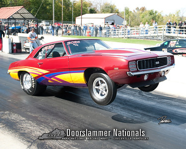 38th Doorslammer Nationals #00002 copy