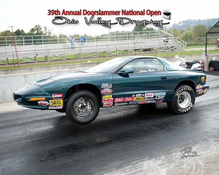 10-13-2013 Doorslammer Nationals 00372 copy