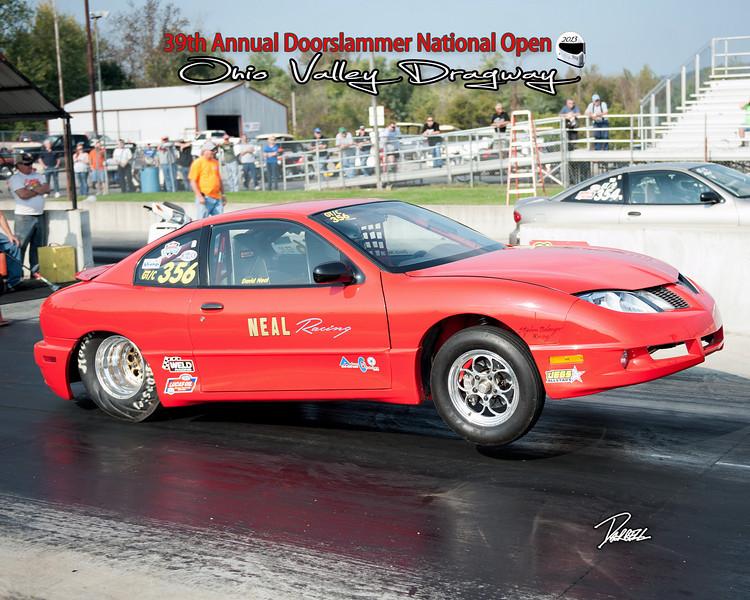 10-13-2013 Doorslammer Nationals 00259 copy