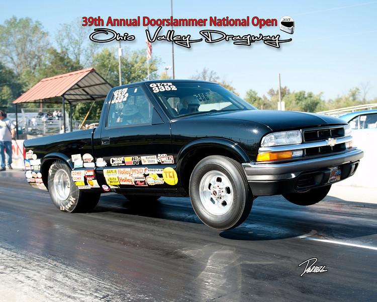 10-12-2013 Doorslammer Nationals 00208 copy