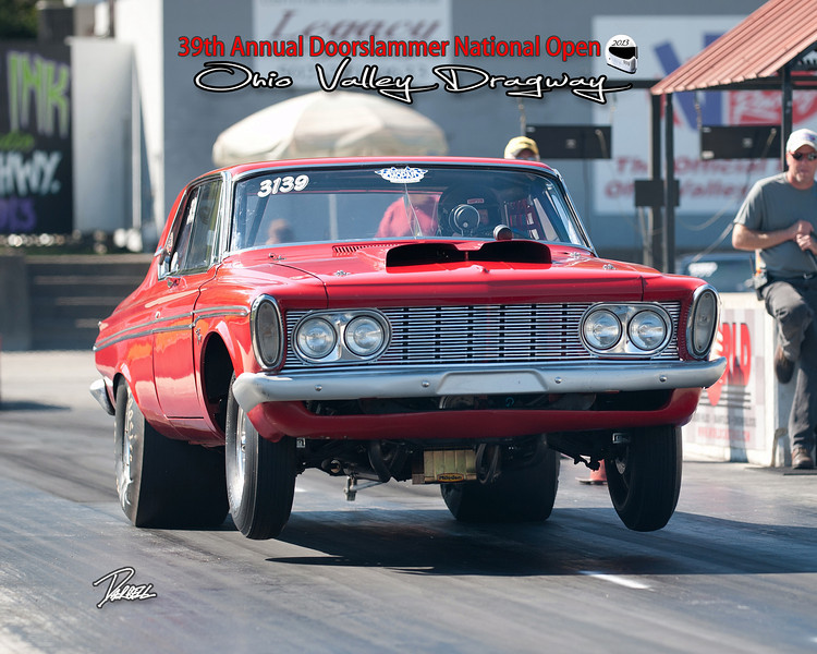 10-12-2013 Doorslammer Nationals 00008 copy