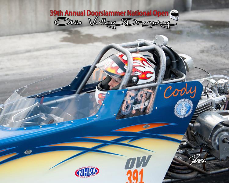 10-13-2013 Doorslammer Nationals 00387 copy