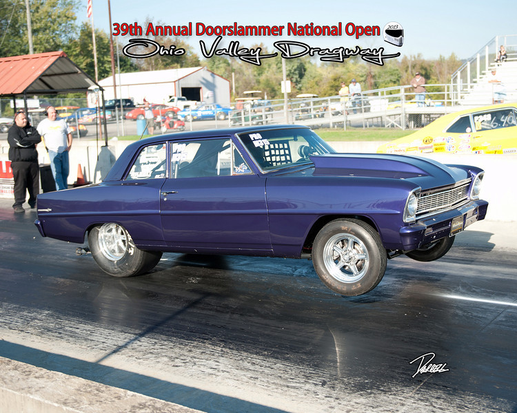 10-12-2013 Doorslammer Nationals 00151 copy
