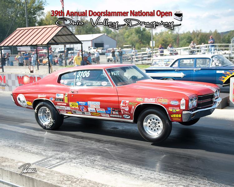 10-12-2013 Doorslammer Nationals 00125 copy