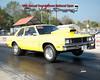 10-13-2013 Doorslammer Nationals 00233 copy