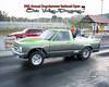 10-13-2013 Doorslammer Nationals 00393 copy