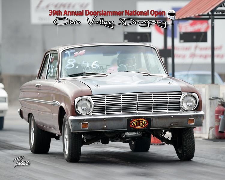 10-13-2013 Doorslammer Nationals 00321 copy