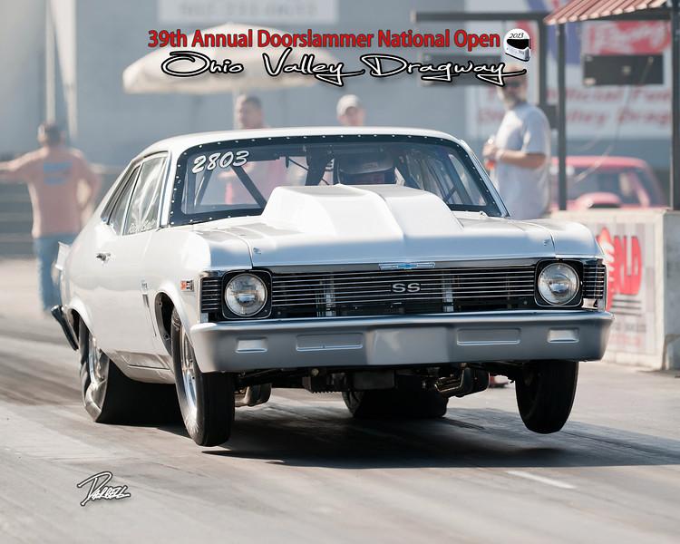 10-12-2013 Doorslammer Nationals 00016 copy