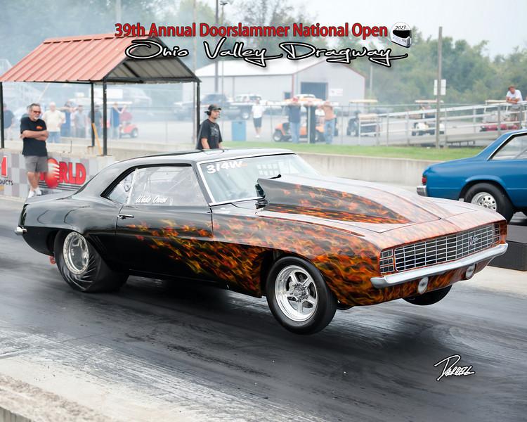 10-05-2013 Doorslammer Nationals 00016 copy