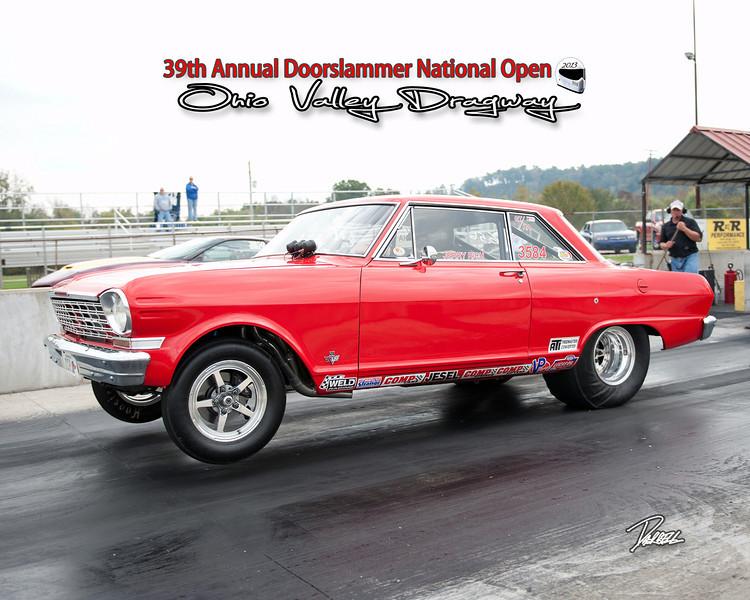 10-13-2013 Doorslammer Nationals 00363 copy