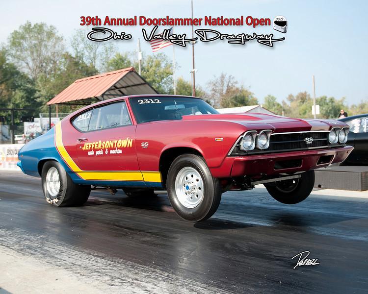 10-13-2013 Doorslammer Nationals 00254 copy
