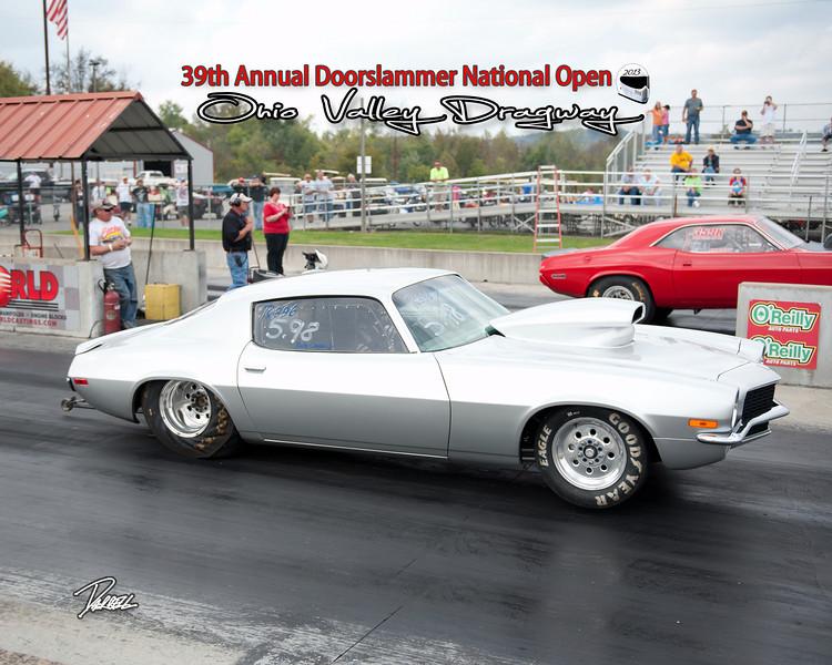10-13-2013 Doorslammer Nationals 00356 copy