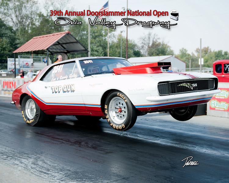 10-13-2013 Doorslammer Nationals 00249 copy