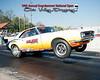 10-12-2013 Doorslammer Nationals 00003 copy