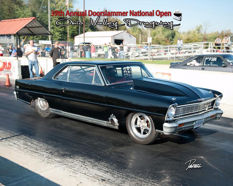 10-12-2013 Doorslammer Nationals 00171 copy