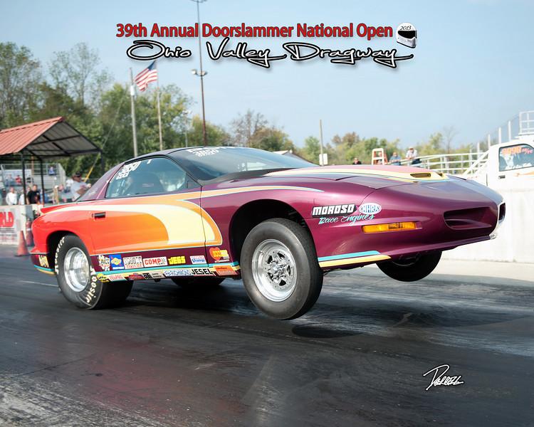 10-13-2013 Doorslammer Nationals 00264 copy