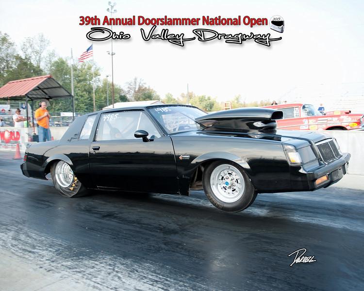 10-13-2013 Doorslammer Nationals 00252 copy