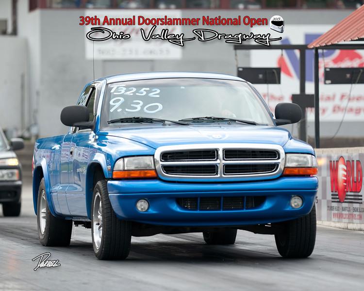 10-13-2013 Doorslammer Nationals 00322 copy