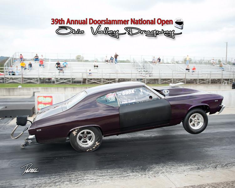 10-13-2013 Doorslammer Nationals 00355 copy
