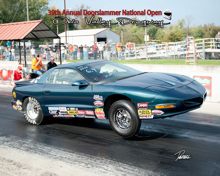 10-13-2013 Doorslammer Nationals 00289 copy