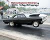 10-05-2013 Doorslammer Nationals 00026 copy
