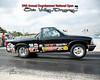 10-13-2013 Doorslammer Nationals 00348 copy