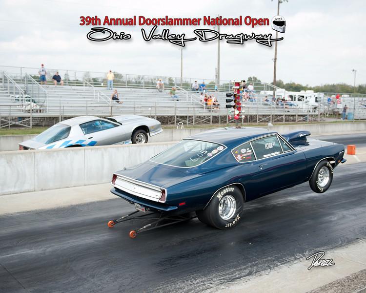 10-13-2013 Doorslammer Nationals 00352 copy