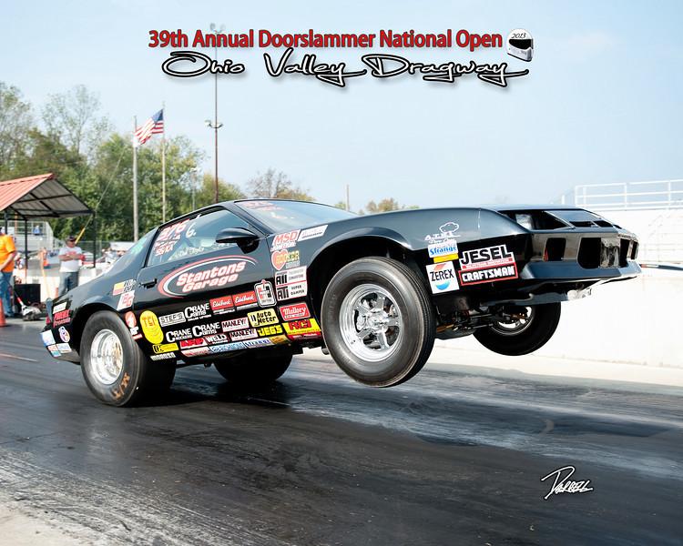 10-13-2013 Doorslammer Nationals 00267 copy